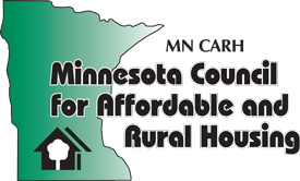 Minnesota Council for Affordable and Rural Housing