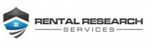 RentalResearchServices