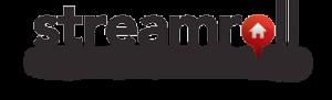 Streamroll_logo-500x152