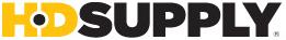 hdsupply-logo